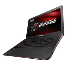 Refurbished Asus G551JM-DM197H