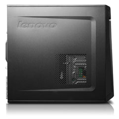 Lenovo H50-50 PC i3-4150 8Gb 2Tb hd GeForce GT 705 1Gb WiFi DVD Win 8.1 90B6007BUK
