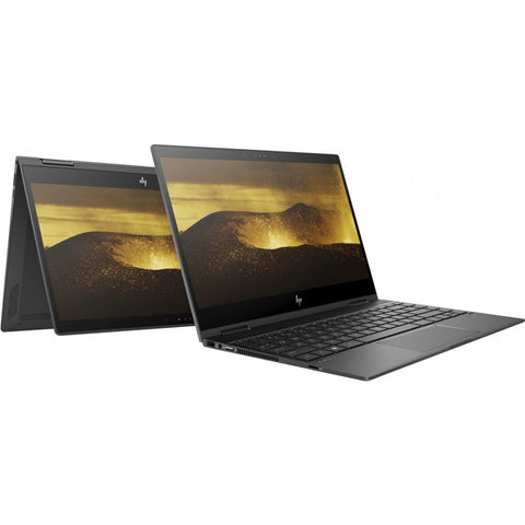 "HP Envy x360 13-ar0501sa 2-in-1 Ryzen 5 3500u 8Gb 13.3"" W10 6TC85EA"