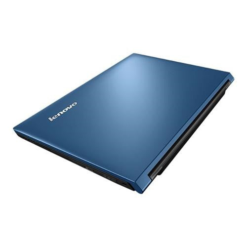 Refurbished Lenovo IdeaPad 305 80NH0001UK