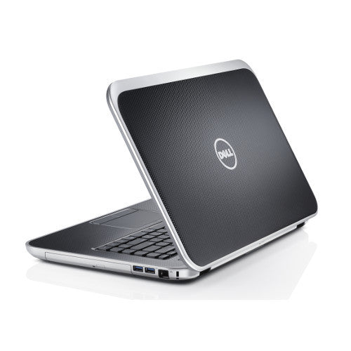 Dell Inspiron 15R 5520 Intel i7-3632QM 8Gb 1Tb 1080P AMD 7670M W8