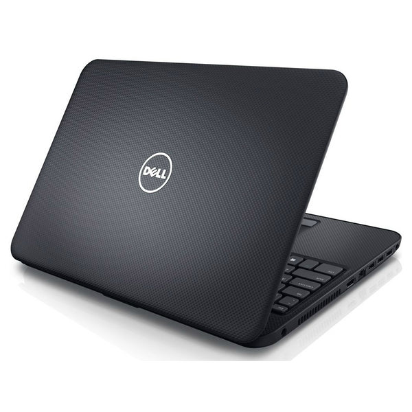 "Refurbished Dell Inspiron 15 3537 i5-4200U 15.6"" 4Gb 750Gb Win 8.1 Pro"