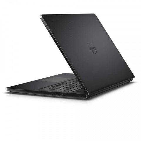 "Refurbished Dell Inspiron 15 3558 Intel Core i5-5200U 4Gb 1Tb 15.6"" HD WLED Black Windows 10"