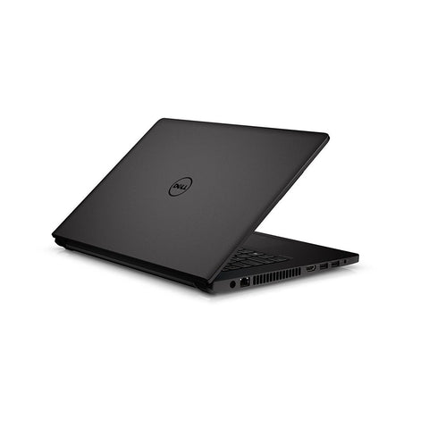 Refurbished Dell Inspiron 15 3576