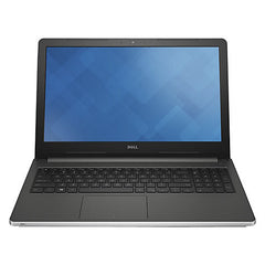 "Refurbished Dell Inspiron 15 5559 laptop i7-6500U 16Gb 2Tb 15.6"" W10"