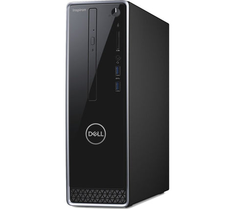 Refurbished Dell Inspiron 3470