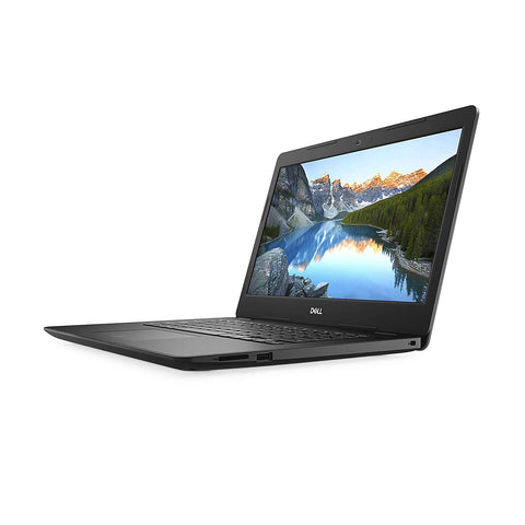 Refurbished Dell Inspiron 14 3480
