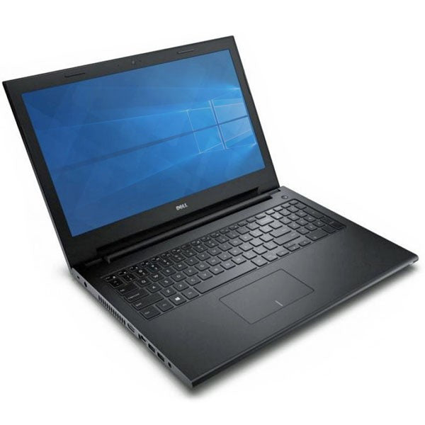 Refurbished Dell Insprion 15 3552