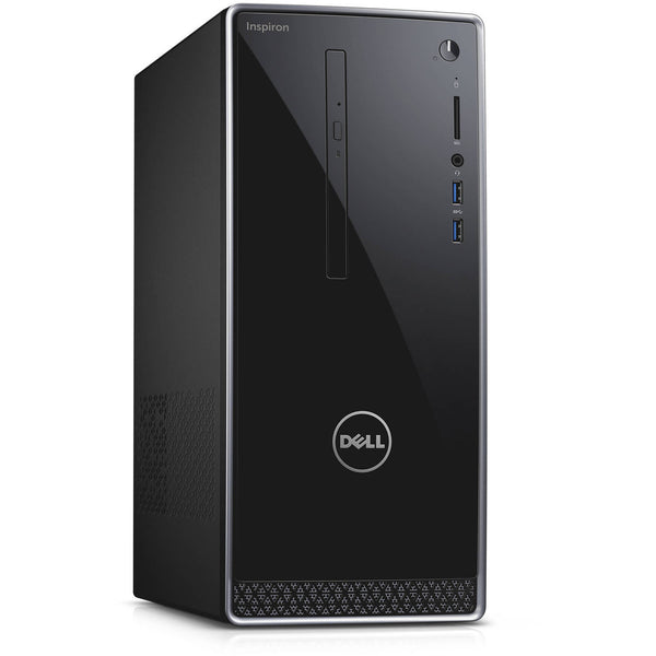 Refurbished Dell Inspiron 3650
