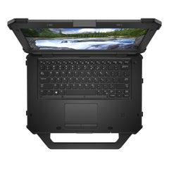 Dell Latitude 14 5424 Rugged