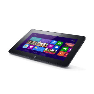 Dell Latitude 10 tablet 64Gb SSD 2Gb Windows 8 Pro
