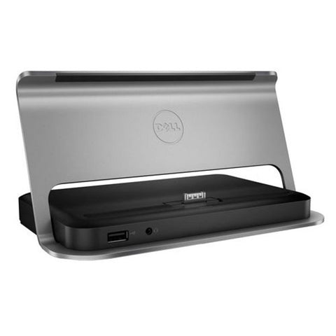 Dell Latitude 10 ST2 Productivity Dock PSU Docking