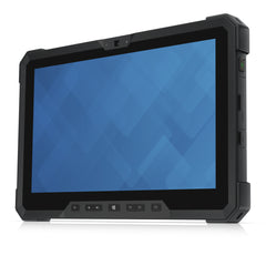 "Refurbished Dell 12 Rugged tablet 7202 128Gb SSD 4Gb 11.6"" 7202-9187"