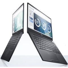 Refurbished Dell Latitude 7370