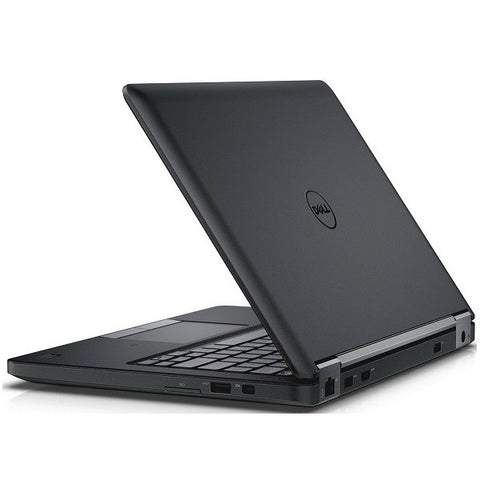Refurbished Dell Latitude E5470
