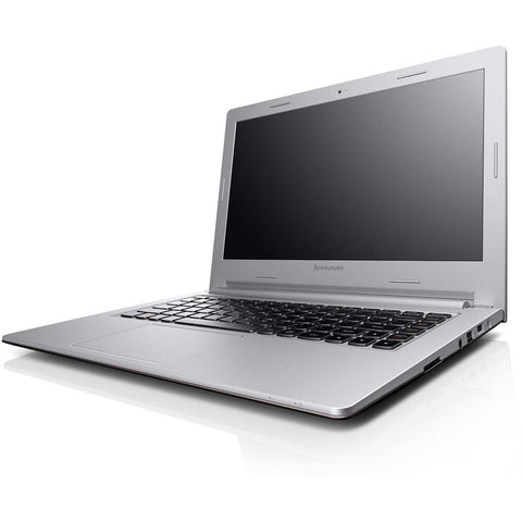 "Lenovo Ideapad M30-70 affordable business laptop i3-4030U 4Gb 500Gb hd 13.3"" LED GERMAN no os 59431398"
