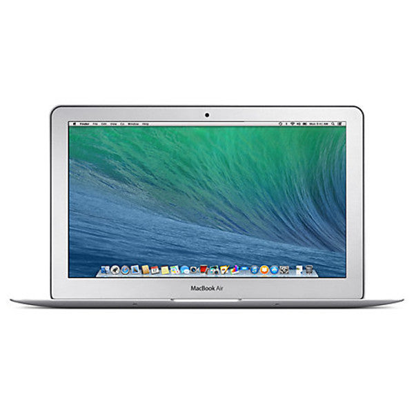 Apple MacBook Air 11-inch MD712B/A Intel i5 4Gb / 256Gb SSD