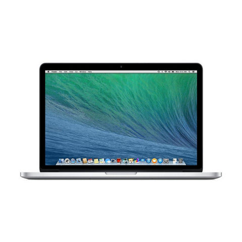 Apple MacBook Pro 13-inch ME864B/A Intel i5 4Gb 128Gb SSD B