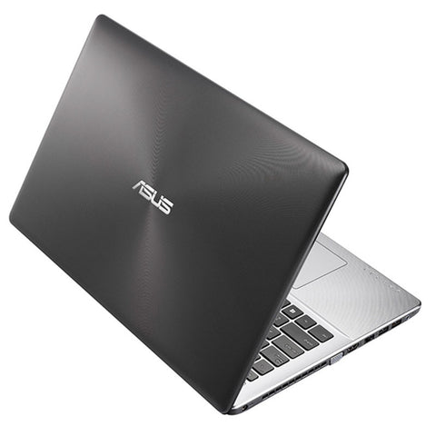 Asus P550CA i5-3337U DC Windows 8 Pro * FAULTY *