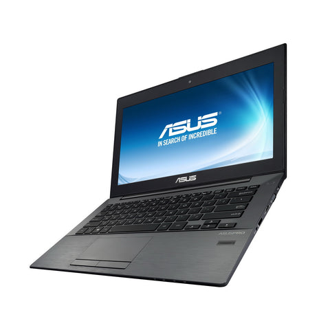 Refurbished Asus PU401LA -WO068G