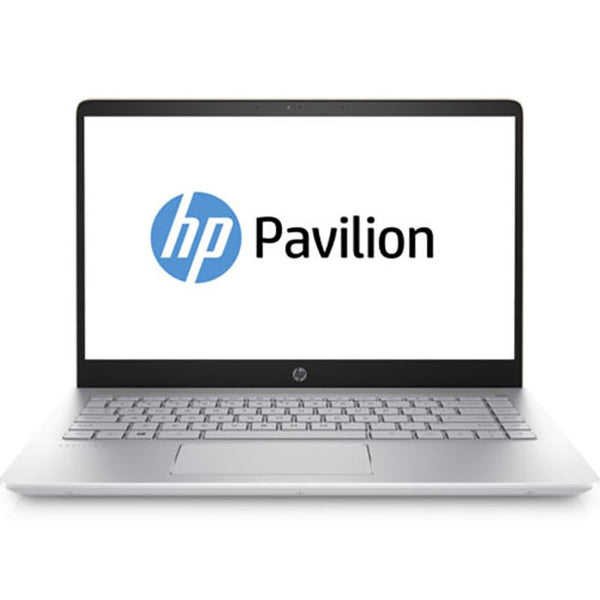 "HP Pavilion 14-CE0006NA i7-8550U 14"" FHD GeForce MX130 W10"