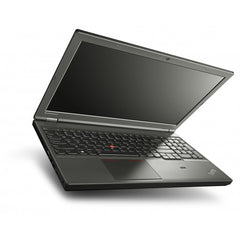 "Lenovo ThinkPad T540p i7-4910MQ 256Gb SSD 15.6"" GeForce GT730M 4G W10P"