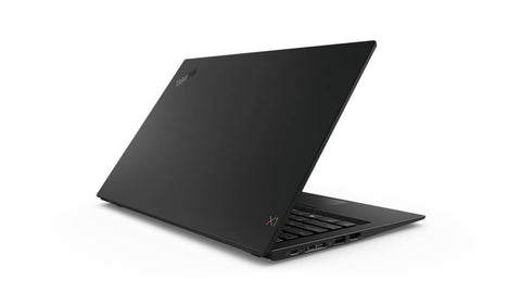 "Lenovo ThinkPad X1 Carbon 6 i7-8550U 8Gb 256Gb 14"" FHD W10P 20KHCTO1WW"