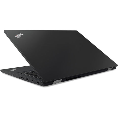 Refurbished Lenovo ThinkPad L480