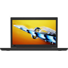 Refurbished Lenovo ThinkPad L580 i5-8250U