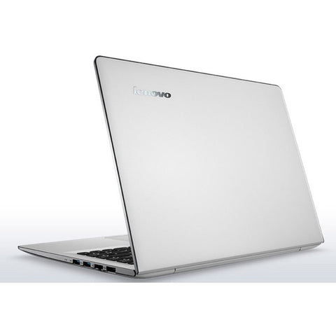 "Refurbished Lenovo U31 i5 8Gb 1Tb SSHD 13.3"" FHD White 80M500C7UK"