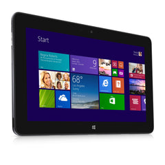 Refurbished Dell Venue 11 Pro 7130