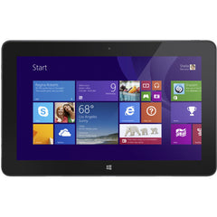"Dell Venue 11 Pro tablet Z3770D quad 32Gb SSD 2Gb 10.8"" HD touch W8.1"