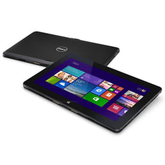 "Dell Venue 11 Pro tablet Z3770D 64Gb SSD 2Gb 10.8"" FHD touch Win 8.1"