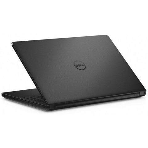 Refurbished Dell Vostro 15 3558
