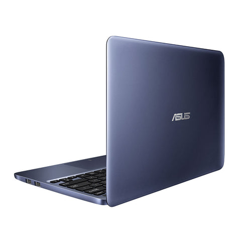 Refurbished Asus EeeBook X205TA