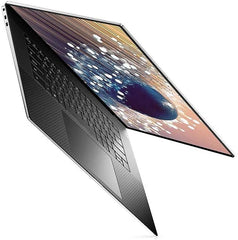 Refurbished XPS 17 9700