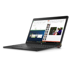 "Dell XPS 12 9250 2-in-1 M7-6Y75 8Gb 512Gb SSD 12.5"" 4K UHD touch W10P"