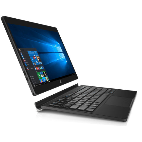 "Dell XPS 12 9250 2-in-1 M3-6Y30 4Gb 128Gb SSD 12.5"" FHD touch Win 10"