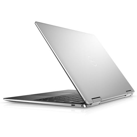 Refurbished Dell XPS 13 7390