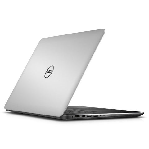 "New Dell XPS 15 Ultrabook 9530 i7-4712HQ GT750M 15.6"" QHD+ touch Win 8.1"
