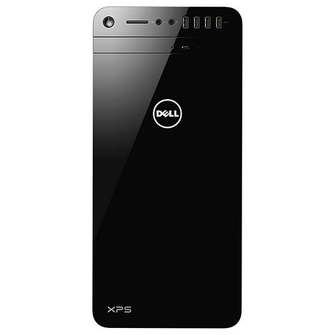 Refurbished XPS 8930