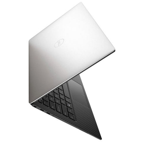 "New Dell XPS 13 9370 Intel i5-8250U 8Gb 13.3"" 4K Touch W10P"