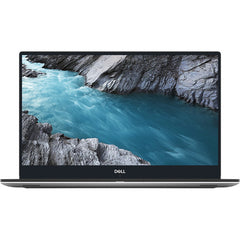 "New Dell XPS 15 9570 i9-8950HK 16Gb 512Gb SSD 15.6"" FHD GTX 1050 W10"