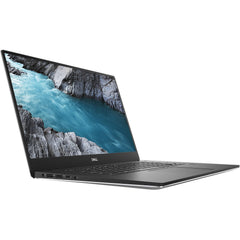 New Dell XPS 15 9570