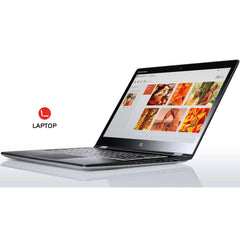 Refurbished Lenovo Yoga 3 14 80JH007JNX