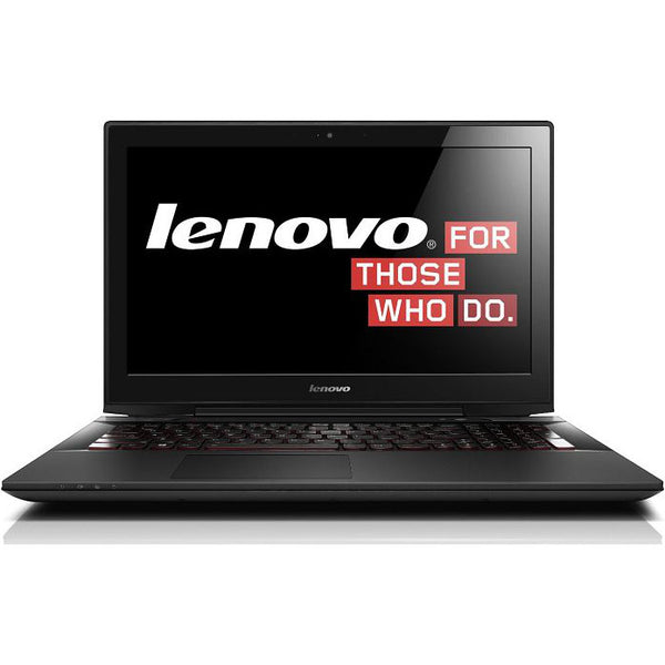 Lenovo Y50-70 Intel i7-4710HQ 16Gb nVidia GTX860M 4Gb Windows 8.1 59436472