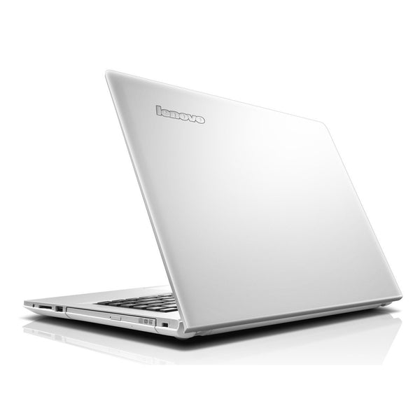 "Lenovo Z50-70 laptop i7-4510u 15.6"" full HD Windows 8.1 59426482"
