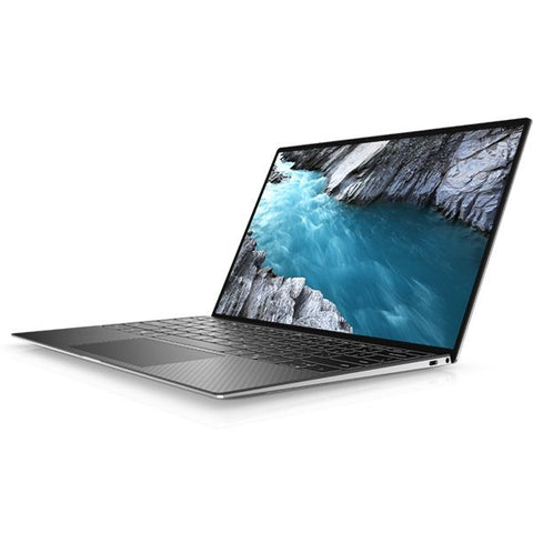 "Dell XPS 13 9300 i7-1065G7 16Gb 512Gb SSD 13.4"" FHD+ W10P"