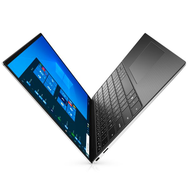 "Dell XPS 13 9310 i7-1165G7 16Gb 512Gb SSD 13.4"" UHD+ Touch W10"