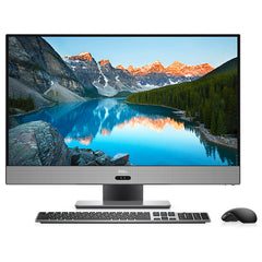 New Dell Inspiron 27 7775 AIO